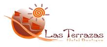 Las Terrazas - Hotel Boutique